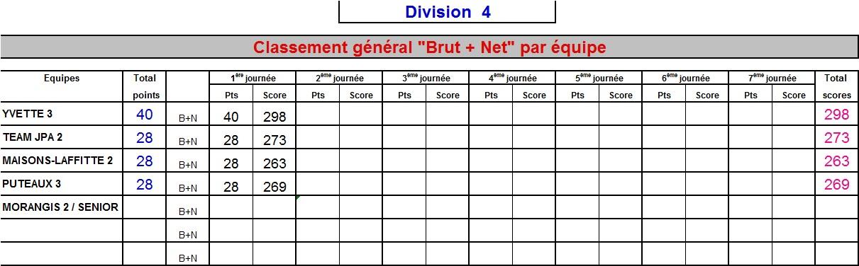 Brut + Net.jpg