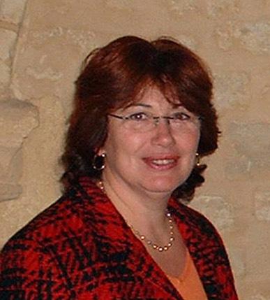 Brigitte Pistolozzi.jpg