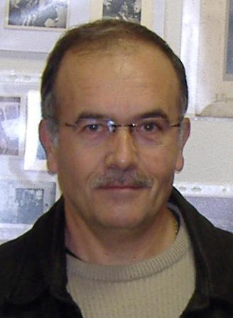 Le maire Jean-Bernard Lalue.jpg