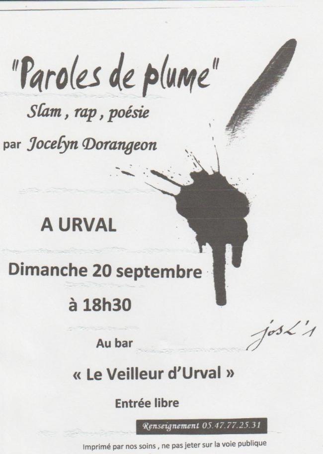 flyer scanné Urval Jocelyn.jpg
