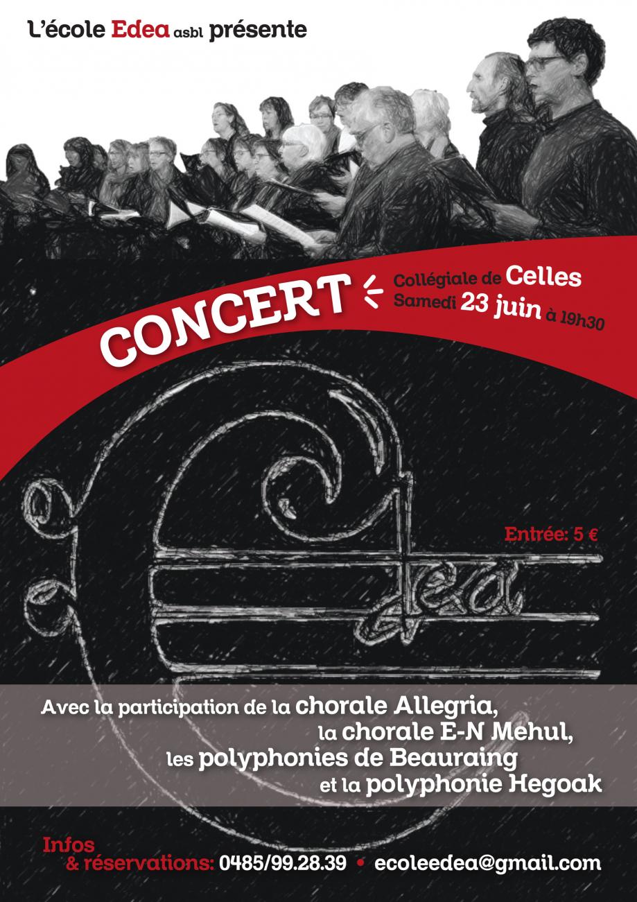 EDEA-concert23juin.jpg