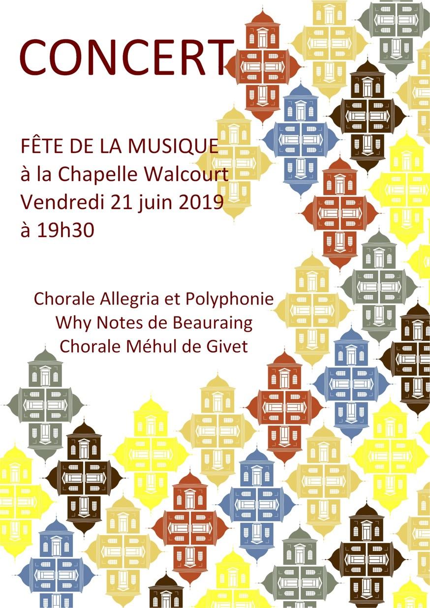 2019 06 - Affiche Fête Musique.jpg