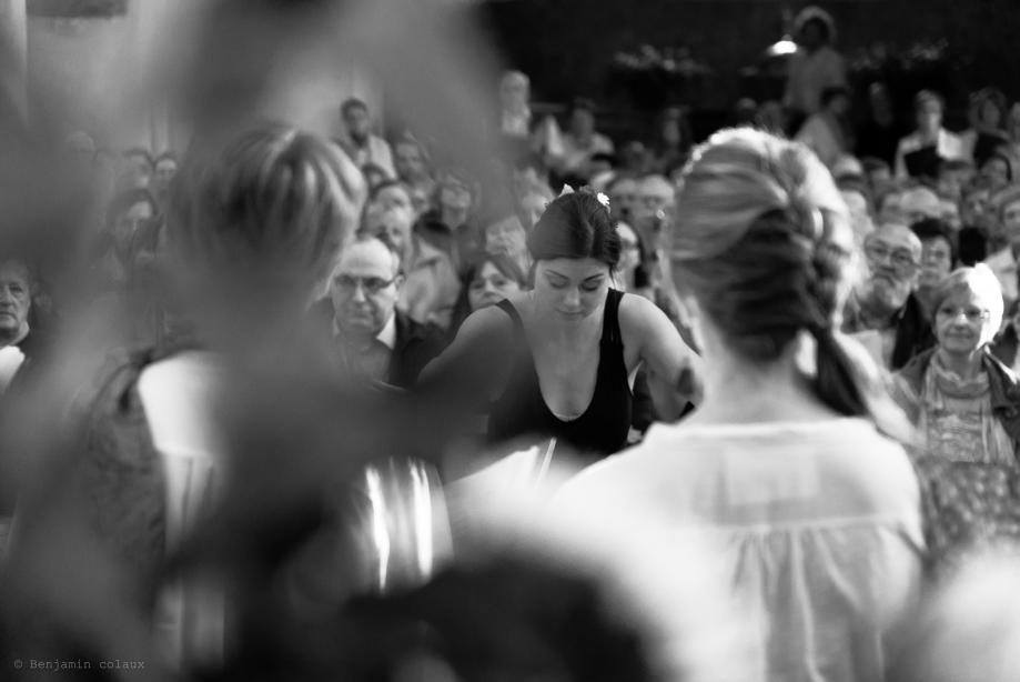 Mado_concert_Premiere passe-30.jpg