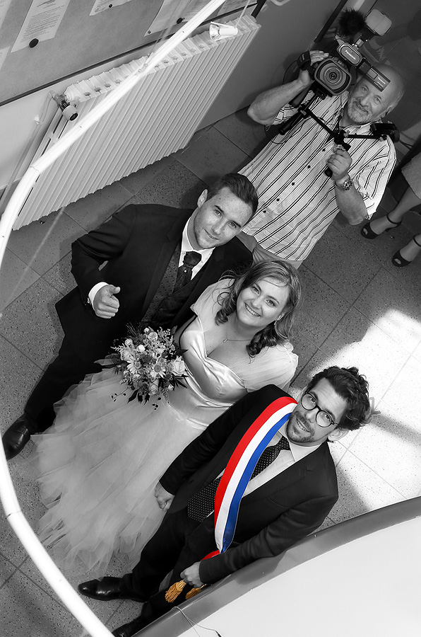 900_Mariages_110.jpg