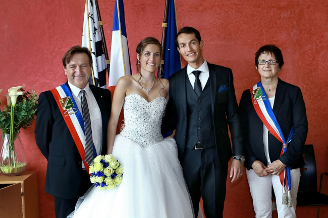 900_Mariages_090.jpg