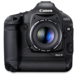 Canon_1D.png