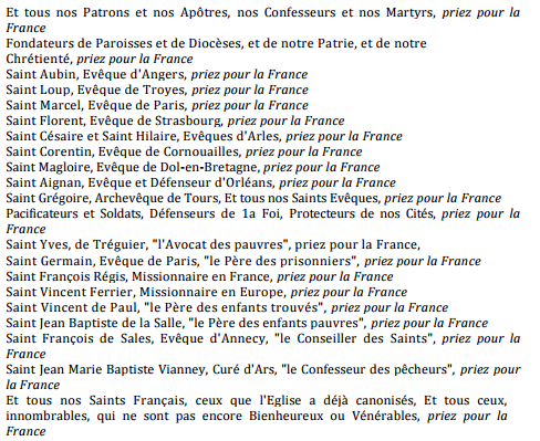 Litanies de France.2.PNG