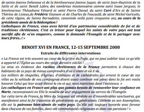 Litanies de France.6.PNG