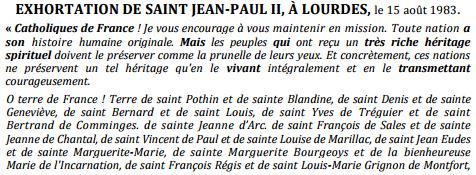 Litanies de France.5.PNG