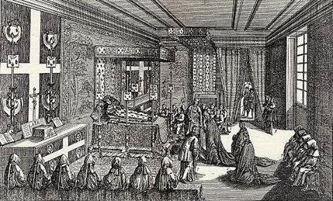 Louis XIV.Requiem.jpg