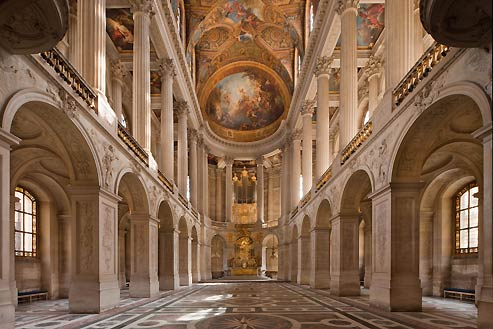 Chapelle de Versailles.2.jpg