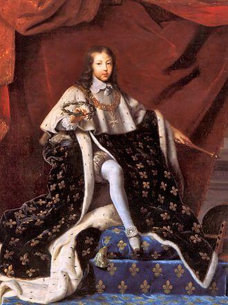 Louis XIV sacré.jpg