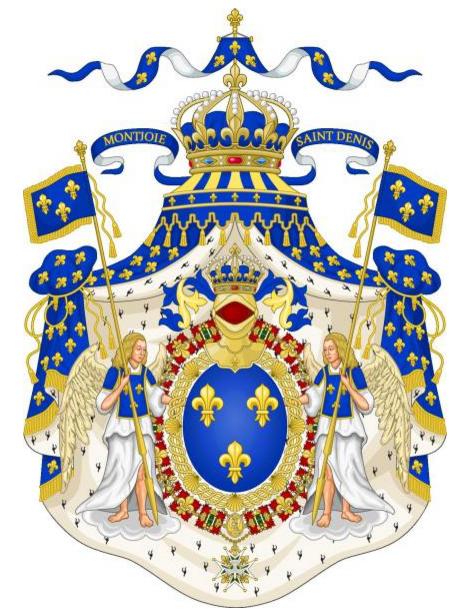 Grandes Armes Roi de France.PNG