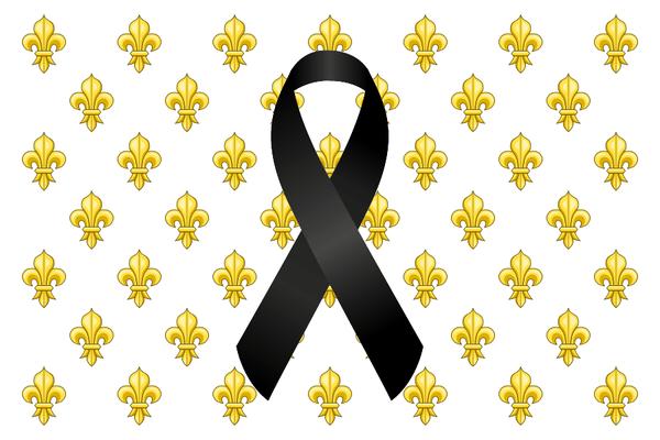 Deuil France (drapeau).png