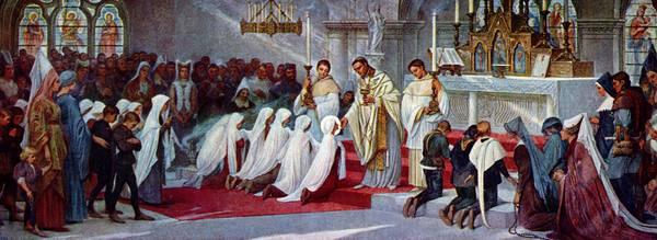 première communion J. d'Arc.jpg