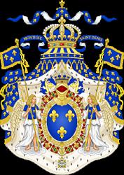 Grandes armes de France.png