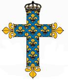 Croix S.-Cyr.PNG