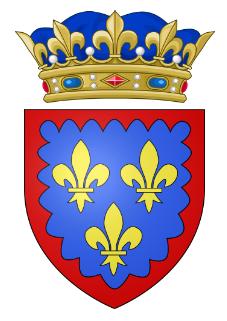 Berry (duché-pairie).PNG