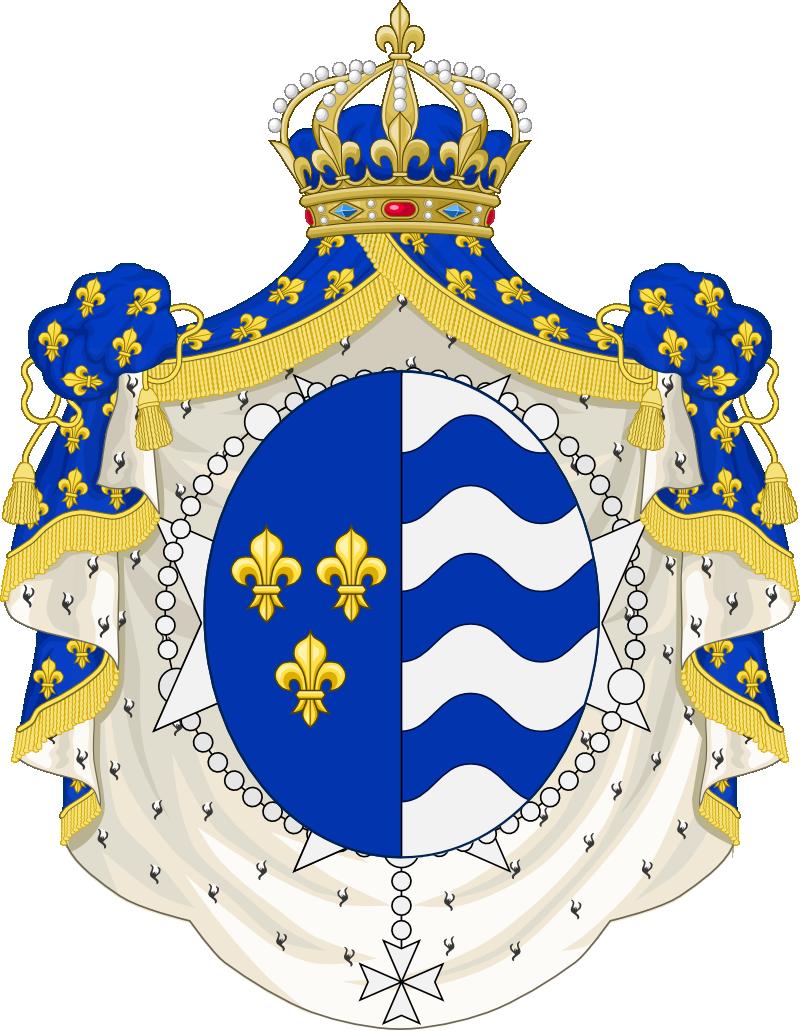 Armoiries S.M. la Reine.png