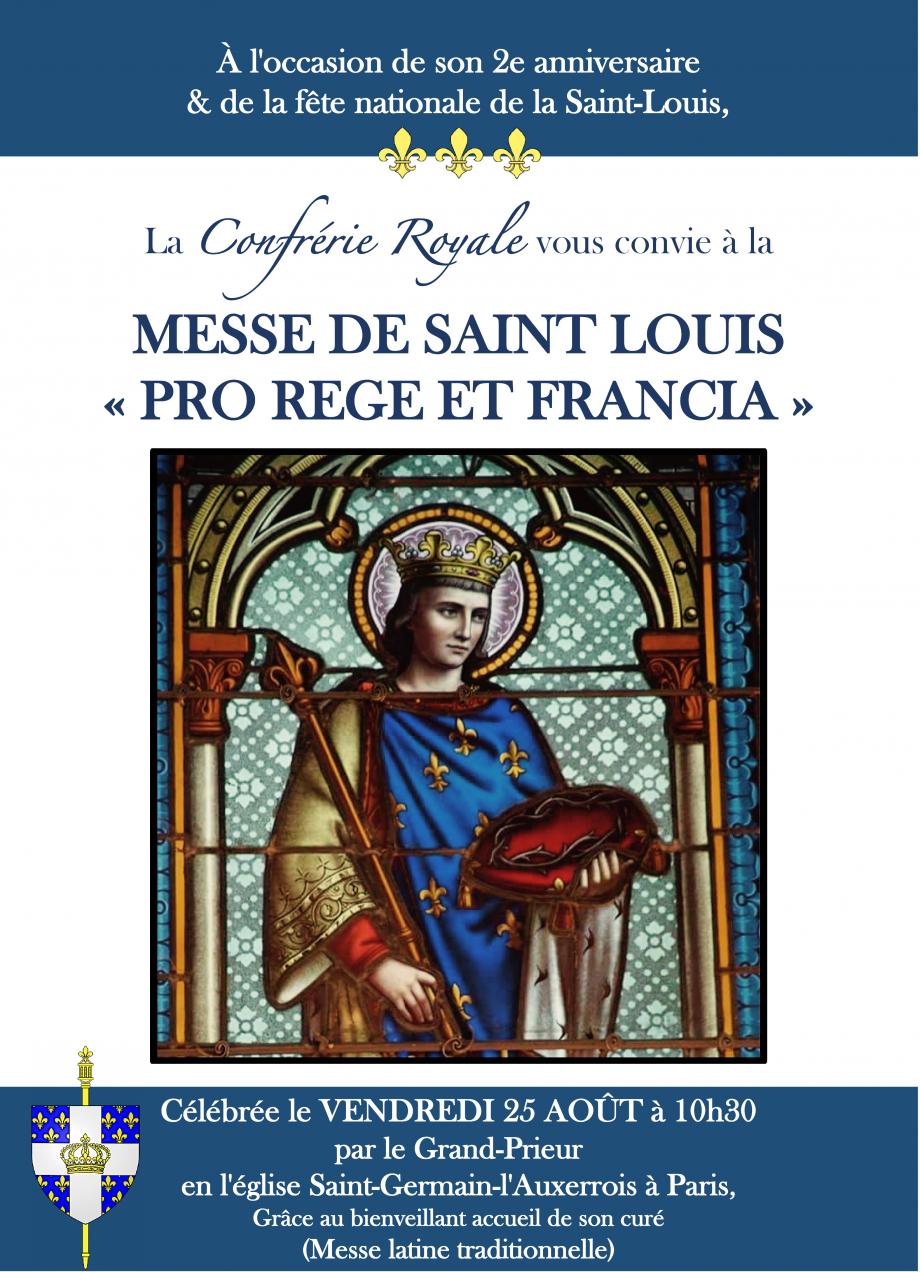 25 août 2017 Paris (S. Germain l'Auxerrois).png