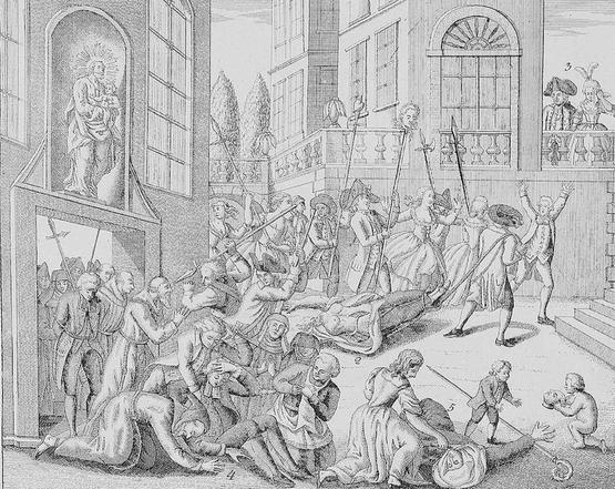 masacres de septembre 1.png