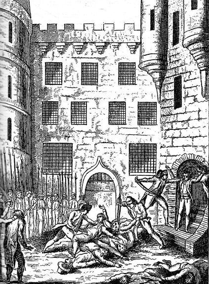 Massacre_sept_1792.jpg