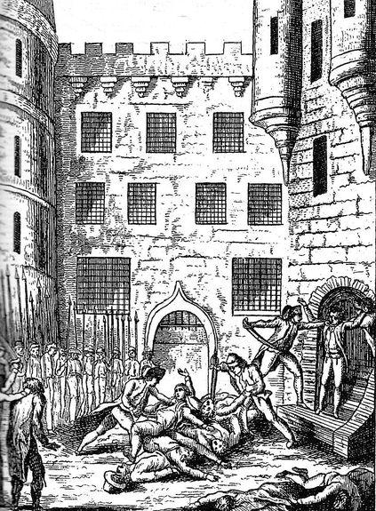 Massacre_sept_1792.jpg