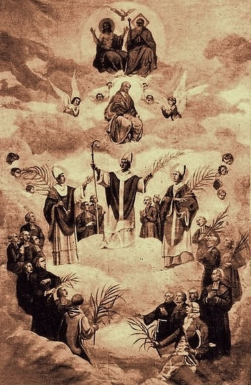 martyrs septembre 1792 - Copie.jpg