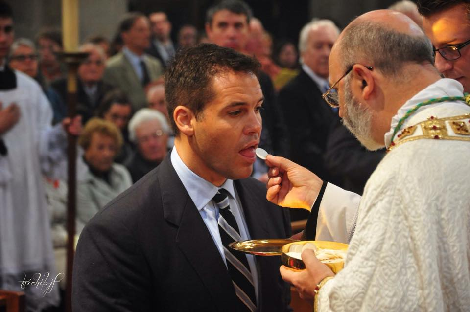 communion du Roi.jpg