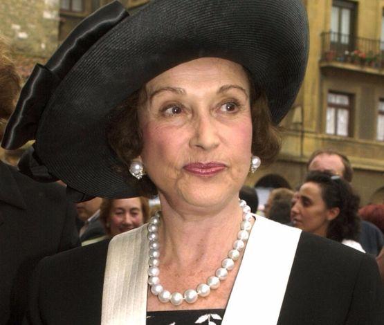 Duchesse de Franco - Copie.jpg
