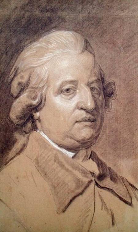 portrait_louis_xvi_Ducreux 1792.jpg