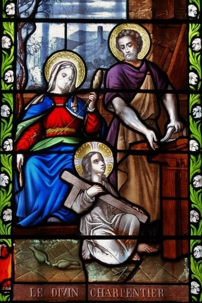La Godivelle - telier de St Josepg.jpg