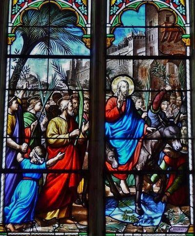 Rameaux - église de Vivy - 49.jpg