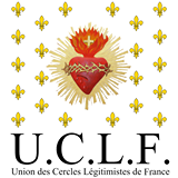 uclf.png