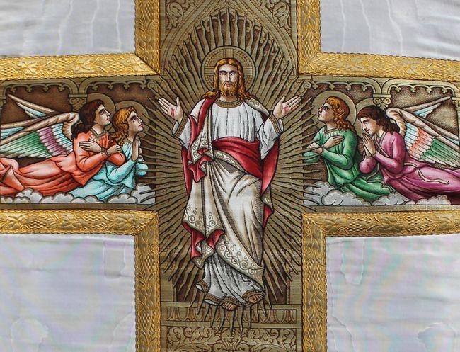 Le 3e pèlerinage de la Confrérie Royale au Puy-en-Velay pour le Roi et la France Artfichier_808010_7692491_20180501563592