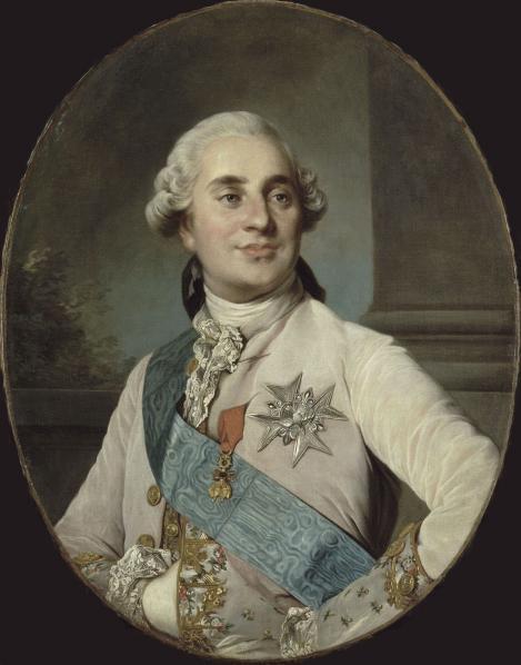 Louis XVI portrait par Duplessis.jpg
