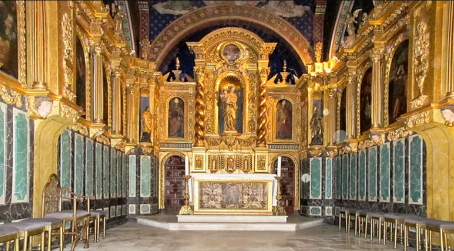 Frigolet Notre-Dame du Bon remède.png