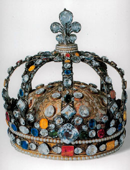 Couronne de Louis XV.jpeg