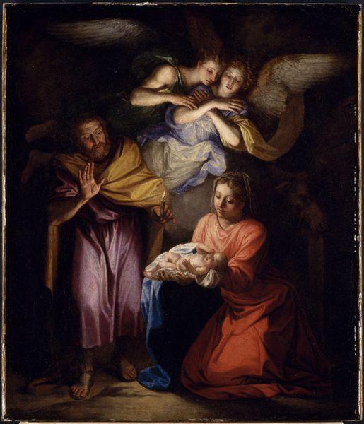 Noël Coypel Nativité - Copie.jpg
