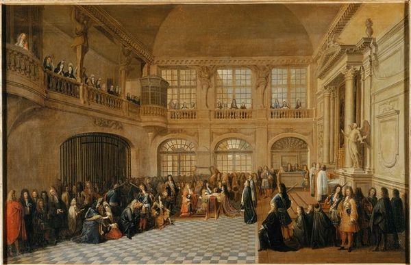 Serment du marquis de Dangeau - Copie.jpg