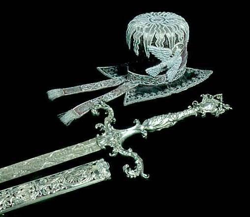 épée chapeau Sobiesky - Copie.jpg