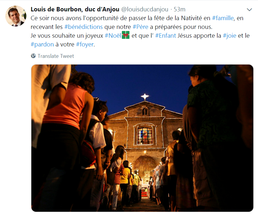 Vœux Louis XX 24 XII 2018.png
