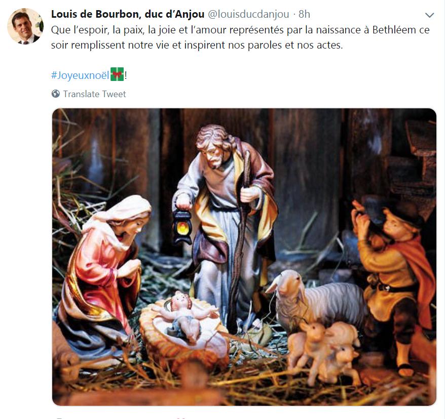 Twzeet Noël 2.png
