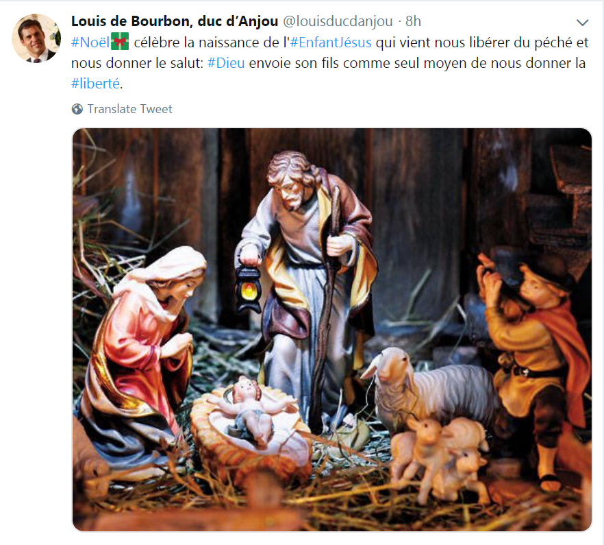 Tweet Noël 1.png