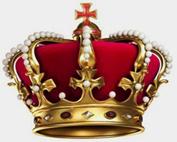 couronne.jpg
