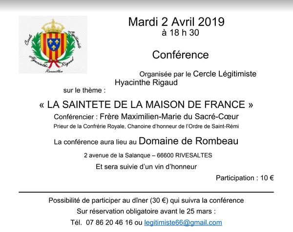 Conférence Frère Maximilien-Marie Perpignan 2 avril - Copie.png