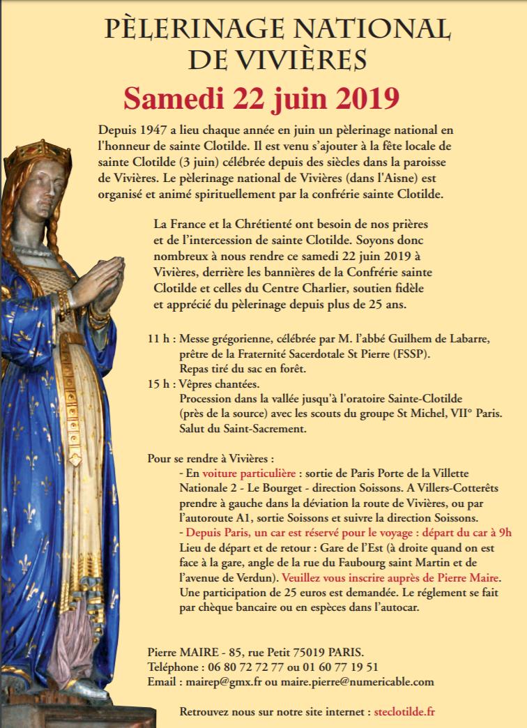 Pèlerinage à Vivières juin 2019.png