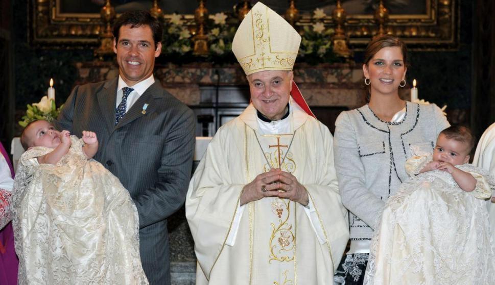 Baptême des Princes Louis et Alphonse de France.jpg