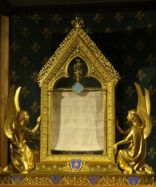 Voile de Notre-Dame.jpg