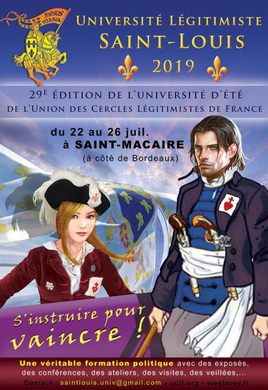Université d'été Saint-Louis 2019.jpg